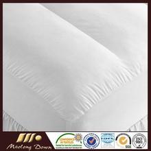 100% Cotton 180 Thread Count Waterproof Mattress Protector Mattress Cover Mattress Pad