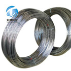 China Factory 410 Stainles Steel Wire for Spiral Scourer