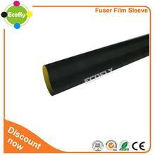 New product bulk stock cheap fuser film sleeve grease for g300