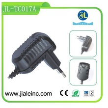 Low price high quality MP3/4/cell phone charger in China