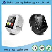 2014 High Quality Guarantee Android Smart Watch Phone for Sports