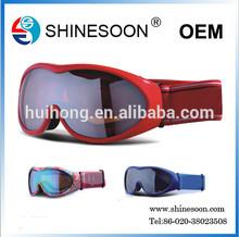 wholesale cross motorcycle goggle