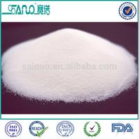 white Flake PVC Lubricant of Pe wax