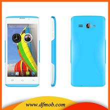 Low Price WIFI GPS Android 4.2 Wifi 3G Mtk 6572 Dual Core Whatsapp Dual Sim Android Gps Cheapest Dual S51
