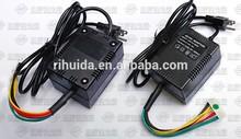 12V Battery Charger/AC Adaptor Linear Power Adaptor/Transformer