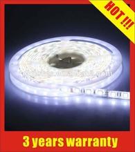 Factory direct sale 3 Years Warranty Huge Stock light led strip