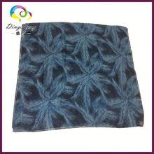 TOP SELLING!! Beautiful viscose scarf rayon shawl