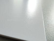 RC Satin Inkjet Photo Paper