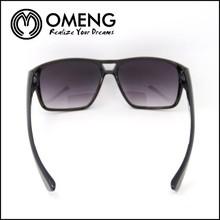 2015 Professional classic plastic silhouette sunglasses OM-XWH5106