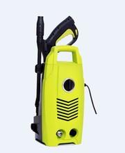 115Bar High Pressure Automatic Pump Car Wash