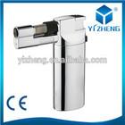 """NewPort Torch Lighter Large 10"""" Butane High Intensity Cigar YZ-683"""