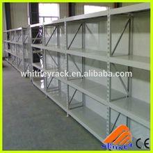 merchandise display racks,library magazine rack,library book rack