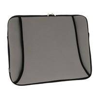 270 opening zipper neoprene laptop bags