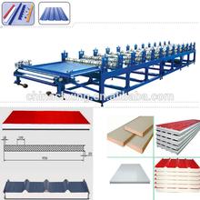 insulated steel sandwich panel sandwich panel insulated precast concrete systems foam sandwich building panel