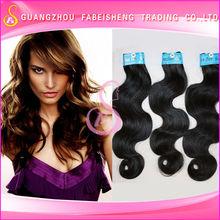 So popular Indian hair sale black girl virgin girl