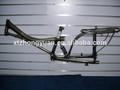 En fibre de carbone vélo cadre comparer oem/mcipollini/temps/2014 colnago vélo, de carbone cadre de vélo de la chine, route de carbone cadre bicycl