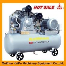 Bottle blowing machine dedicated KB series metal air compressor