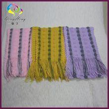 TOP QUALITY!! OEM Factory Wholesale tube scarf bandana