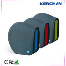 Innovative design shenzhen power bank