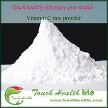 OEM Health Care Products Cheap Tablet Vitamin C Bulk