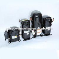 High-quality bitzer refrigeration compressor