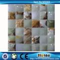 Semi hs-m3315 esmeralda os compradores de pedras preciosas preço do méxico