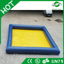 Good quality inflatable one ring pool,inflatable bubble pool,inflatable adult swimming pool toy