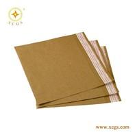 A4 Kraft Envelopes Jiffy Mail Bag Brown Kraft Envelope With Peal&Seal Evelopes