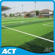 Guangzhou factory for artificial grass city green(MB55)