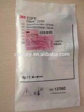 3M ESPE Filtek Z250 dental light cure Composite Resin /Original 3M Dental Products 3M Z250