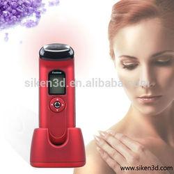 Laser Beauty Machine Body Personal Massager Home & Salon use