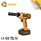 electrical impact wrench for tire 24v 2015 CF3003
