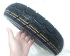 350-10 wholesale used tires