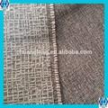 tela de chenilla sofá de para