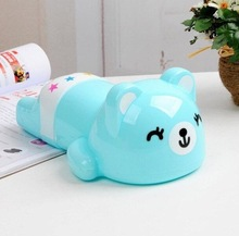 creative vinyl toys factory;making diy vinyl toy factory price;cheap vinyl toys for promotion