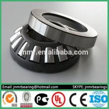 thrust roller bearing- 29384E