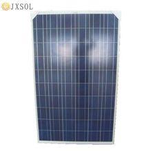 Best price per watt solar panels 230W for grid tied solar system