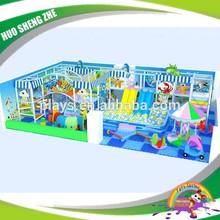 HSZ-KTBC525 kids indoor forts, kids indoor activities kids indoor forts for sale