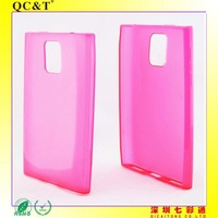 Hot sale mobile phone cover on Alibaba China for Passport/Q30