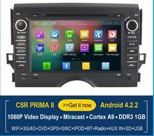 Car Gps Navigation DVD+Radio+RDS+SD+USB+Ipod+Bluetooth+SWC+GPS