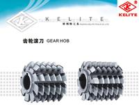 Gear Hob (M1-M12)