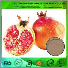 Pomegranate peel extract / Pomegranate extract / Pomegranate powder
