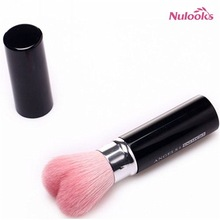 retractable makeup brush 044