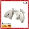 Bangladesh Saudi arabia jewelry lastest design earring jewelry stud earrings wholesale