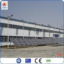 pv modules price,pv solar panel price 2w- 320w