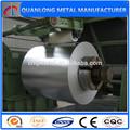 Chapa de metal galvanizado preços/bobina de aço galvanizada z275/ferro galvanizado bobina preço