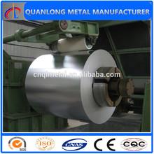 Galvanized Sheet Metal Prices/Galvanized Steel Coil z275/Galvanized Iron Coil Price