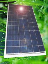 250 watt polycrystalline solar panel