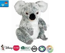 Lifelike Lovely Baby Koala Plush Toy