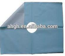 Estéril drape cirúrgica pacote